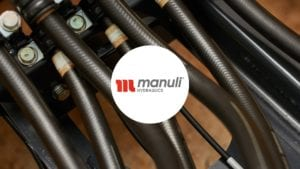 Find out more about Gemba and Manuli Hydraulics