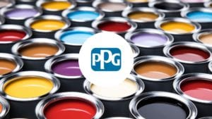 Find out more about Gemba and PPG