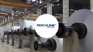 Find out more about Gemba and Rockline-Industries